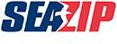 Seazip Offshore Service BV