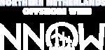 Logo NNOW_wit