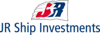 jr-ship-investments-logo-met-tekst